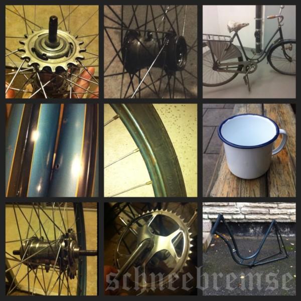 hella_cykel_2