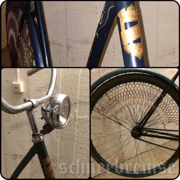 cykeln2014_januari