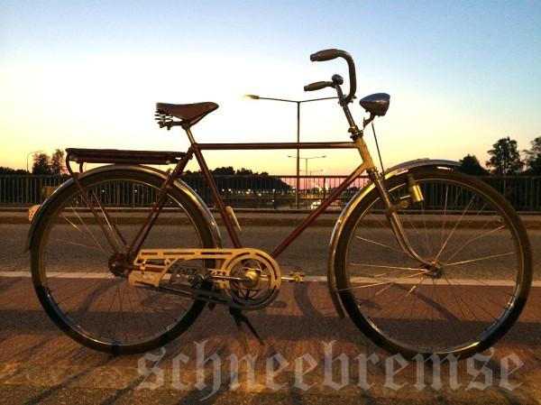 cykel_sch